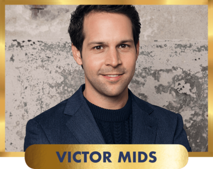 Victor Mids