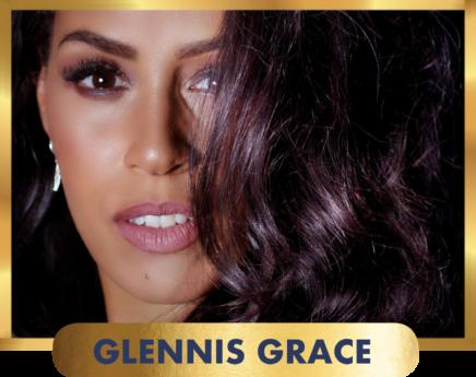 Glennis Grace